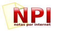 NPI v3