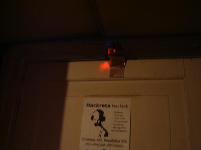 Sensor-mouse-08.jpg