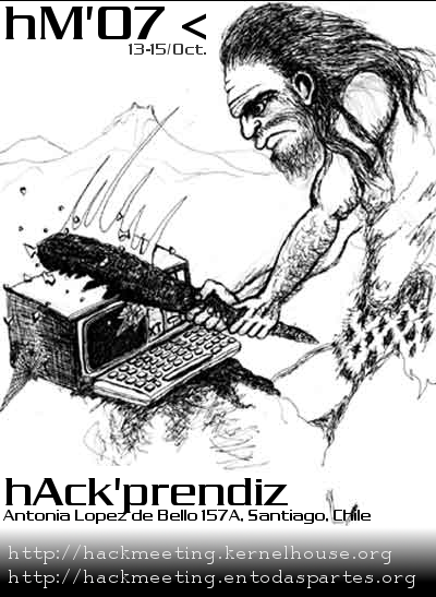 hackmeeting.png