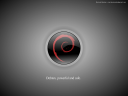 debian_powerful_and_safe.png