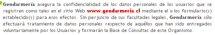 gendarmeria1