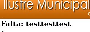municastro2