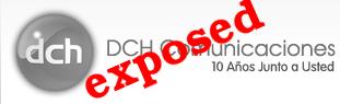 dch_disclosure