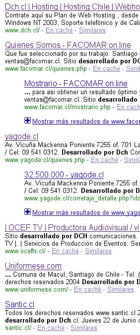 google_dch