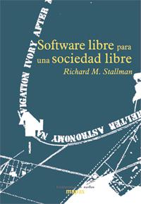 software_libre_para_una_sociedad_libre_portada_completa