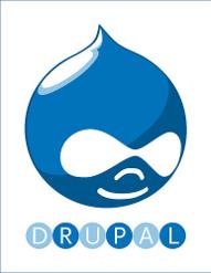 drupal_migra