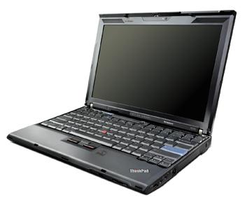 Lenovo-ThinkPad-X200-350