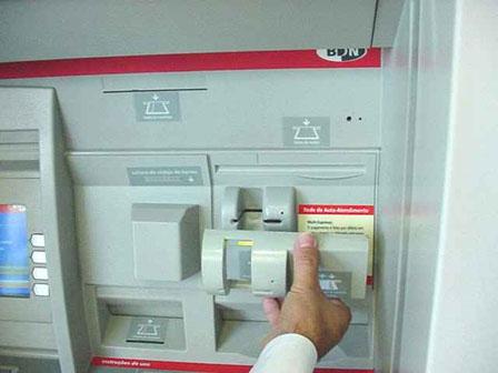 skimmer, estafa y clonacion de tarjetas de credito
