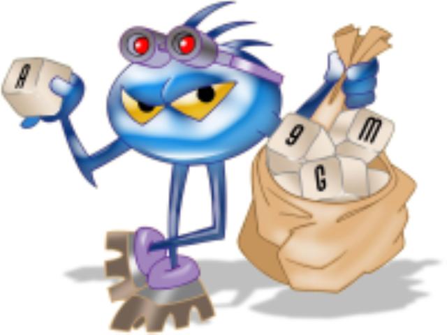 Keylogger 4.2.1 - Клавиатурный шпион. . Функциональные возможности програм