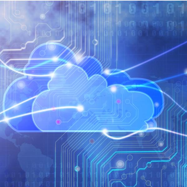 techy-cloud-100616314-primary.idge