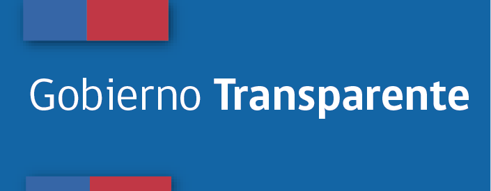 gobierno transparente nuevo-01