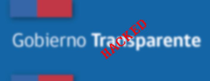 gobierno-transparente-nuevo-01