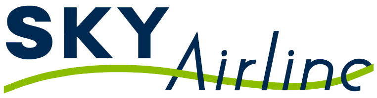 Sky_Airline_Logo(Large)