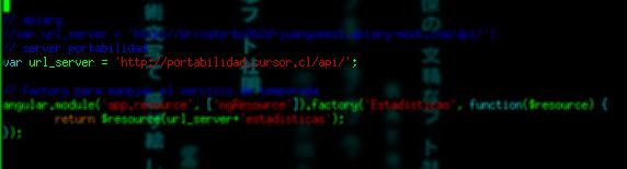 resource_js