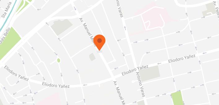 mapa_evento_isaca