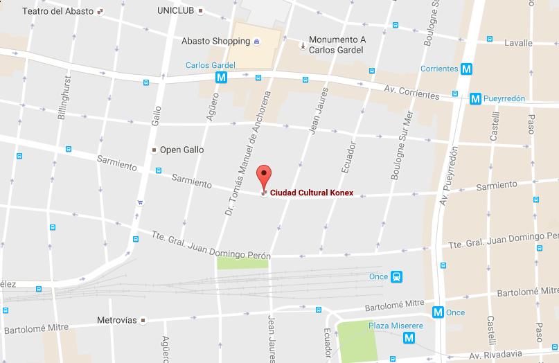 mapa_konex